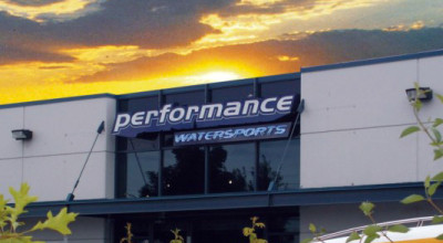 Performance Watersports
